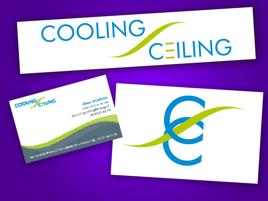 montage_cooling-ceiling
